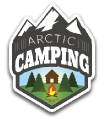 Arctic Camping Oy