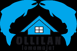 Ollila Holiday Cottages